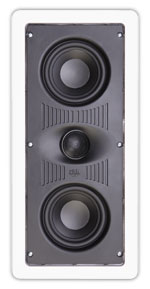A-414 In-Wall Speaker