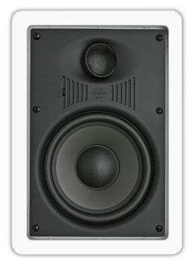 A-610 In-Wall Speaker