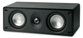 Home Theatre Centre Speakers