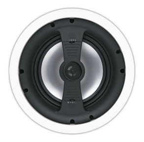 MC-815 In-Ceiling Speaker