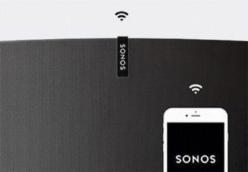 Sonos-2