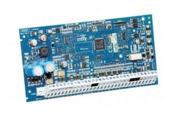 dsc-alarm-system-board-2